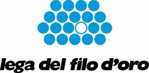 Logo_lega_filo_doro