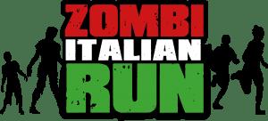 logo ZIR PNG